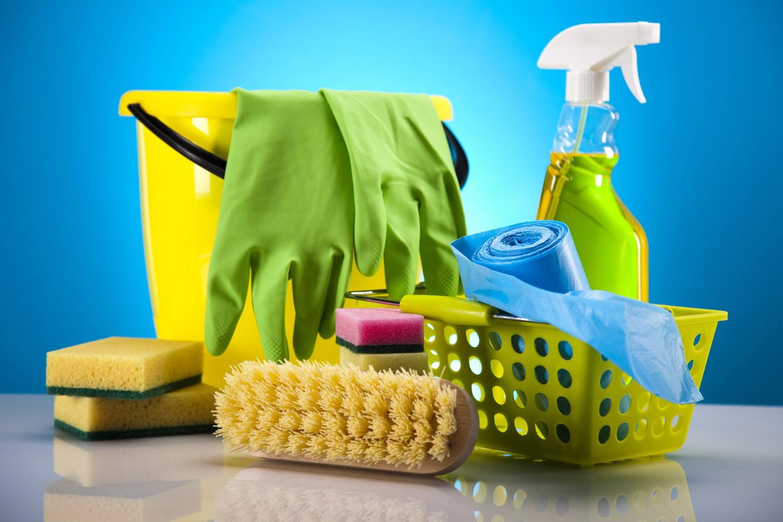 شركة تنظيف المنازل بمكه