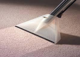 تنظيف سجاد مكة