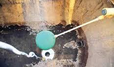 تنظيف خزانات فى الباحة