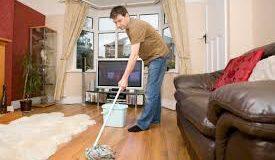 تنظيف منازل بالطائف